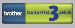 1536_garantia