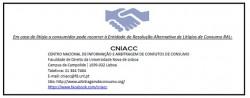 CNIACC