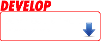 DEVELOP DRIVERS